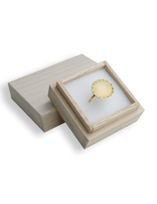 画像4: Utsuwa diamond Ring