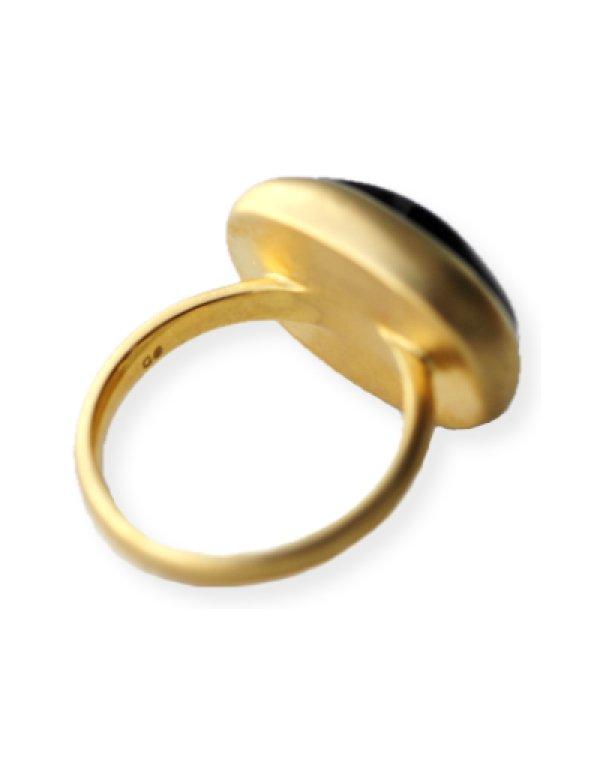 画像2: Candy Ring