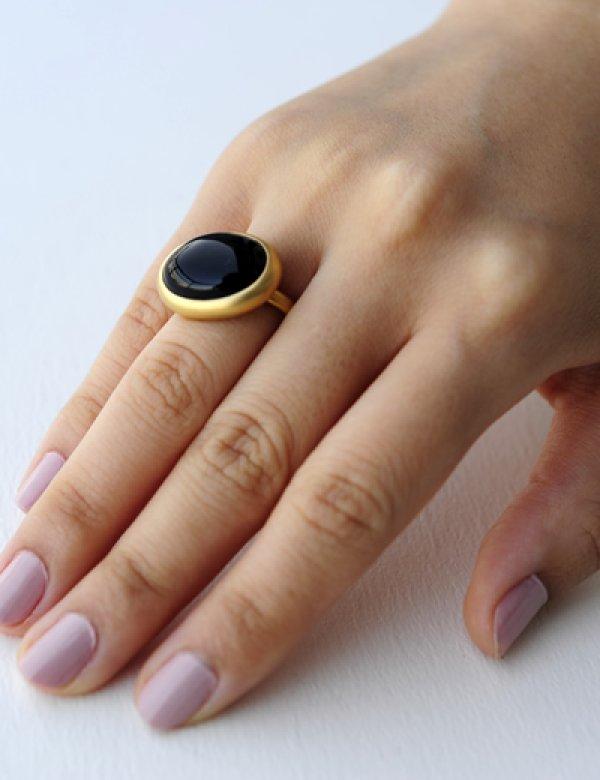 画像3: Candy Ring