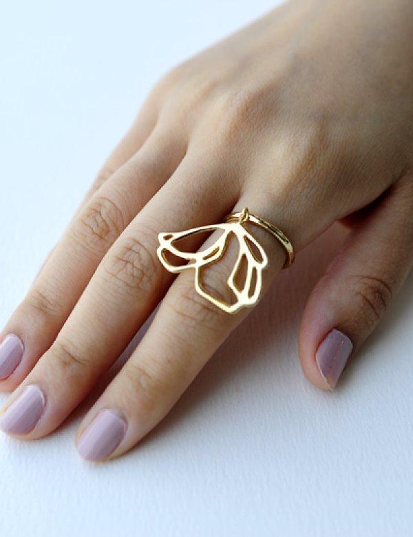 画像5: Sen Ring