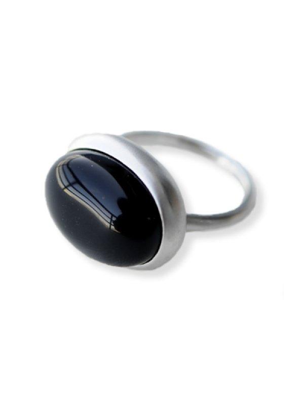 画像1: Candy Ring