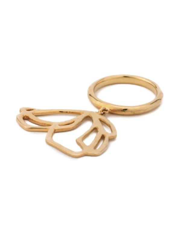 画像1: Sen Ring